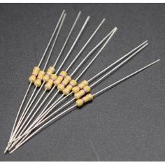 470kΩ Resistor(pack of 10)