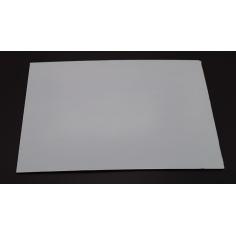 Photo Sensitive Plate Single Sided PCB Board