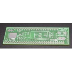 SMD Multiple Package Breakout Board-2