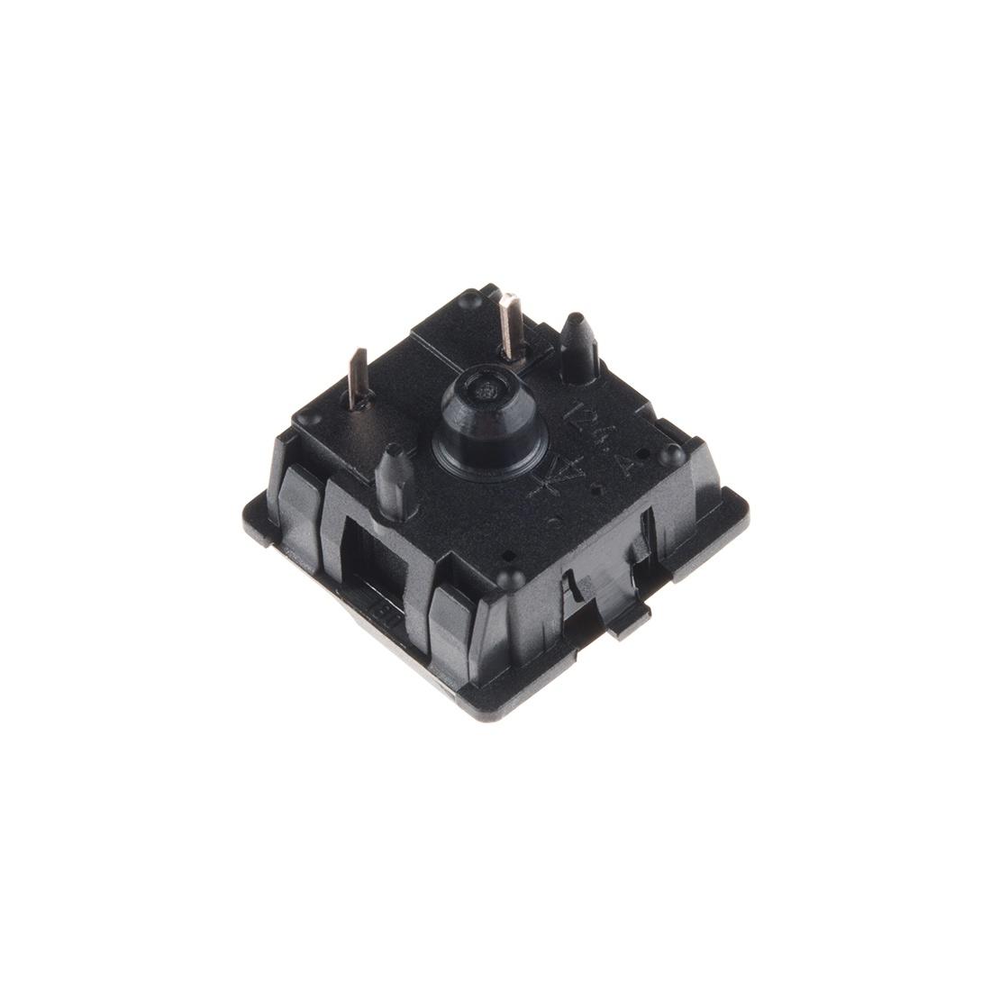 cherry mx desktop profile mechanical switches 0 61 inch