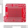 SparkFun ProtoShield Kit