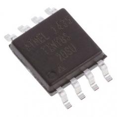AVR 8 Pin 20MHz 8K 4A/D - ATtiny85-SMD