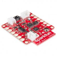 SparkFun Blynk Board - ESP8266