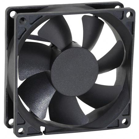 DC 12v cooling fan