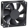 DC 12v cooling fan