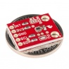 SparkFun Luminosity Sensor Breakout - TSL2561