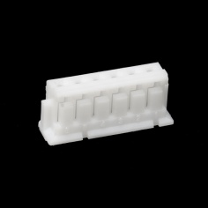 Mating Connector Housing for Dust Sensor