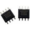 WS2811 LED Driver IC