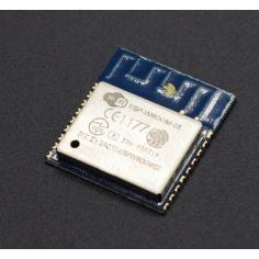 ESP-WROOM-02 WiFi 802.11 Module