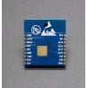 ESP-WROOM-02 WiFi 802.11 Module
