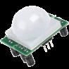 ESP8266 Thing Dev Starter Kit