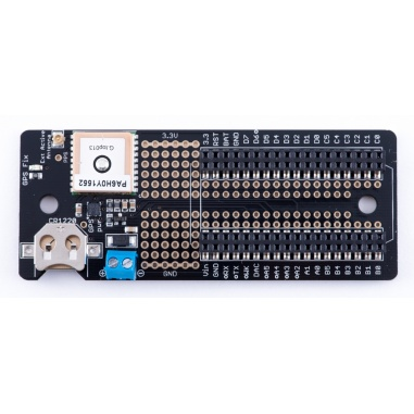Electron 2G Kit (Global)