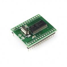 RFID Module - SM130 MIFARE® (13.56 MHz)