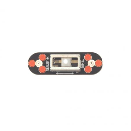 Circuit Scribe - USB Adapter Module