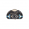 Circuit Scribe - Coin Cell Battery Adapter