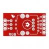 SparkFun Rotary Encoder Breakout - Illuminated (RG/RGB)