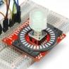Sparkfun Rotary Encoder - Illuminated (RGB)