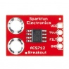 SparkFun Hall-Effect Current Sensor Breakout - ACS712