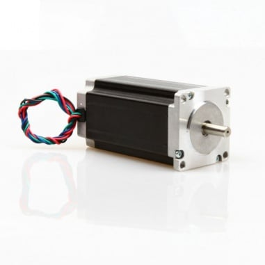 Stepper Motor - Nema23 23HS9430 (57BYGH) 425oz
