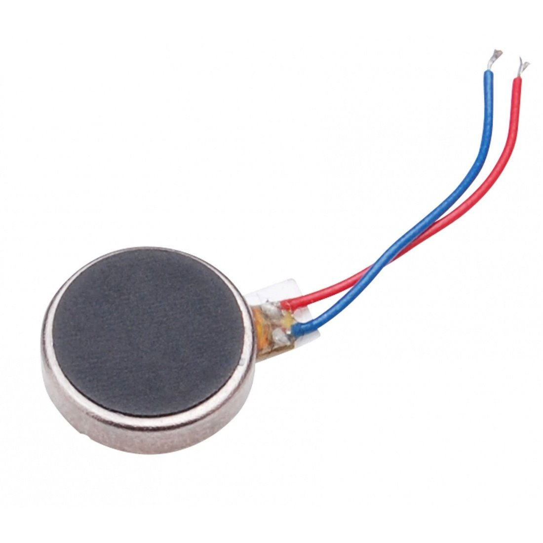 Vibrating Mini Motor Disc