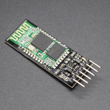 Edwin Robotics Bluetooth Module HC-06