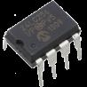 24LC256 I2C EEPROM - 256kbit