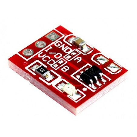 Sensor Kit for Raspberry Pi