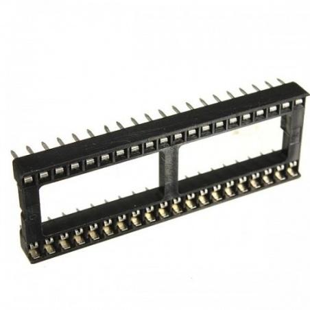 40 pin DIP IC Socket