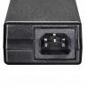5v 10A Ac/dc Power Adapter Uk/UAE Plug Charger Supply