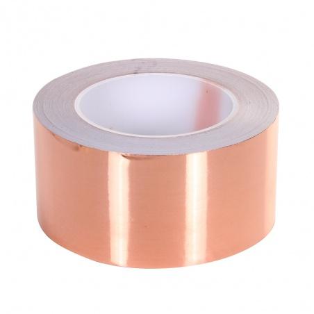 Copper Tape - 60mm - 1 Meter