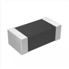 FERRITE BEAD 30 OHM 0805 1LN (Pack of 5)