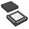 USB TO UART BRIDGE - QFN24