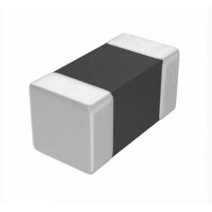 CAP CER 1.2PF 50V NP0 0402(Pack of 5)