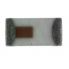 ANTENNA CHIP 2.4GHZ