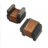 FIXED IND 2.2UH 100MA 2.5 OHM(Pack of 5)