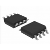 IC SWITCH DUAL SPST 8SOIC