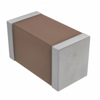 CAP CER 0.33UF 16V X7R 0603(Pack of 5)