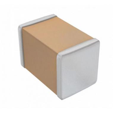 CAP CER 2.2UF 16V X5R 0805(Pack of 10)