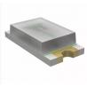 MINI-MOLD CHIP LED (IVRANK REDUC(Pack of 5)