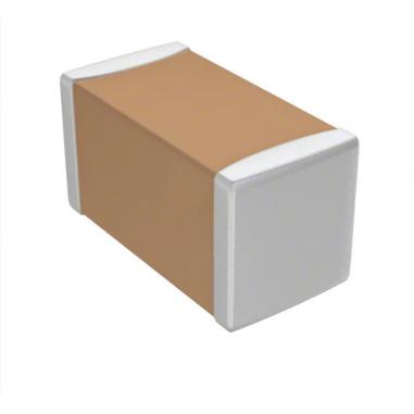 CAP CER 0.1UF 16V X5R 0402(Pack of 5)
