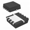 MOSFET 2N-CH 40V 6A PPAK 1212-8