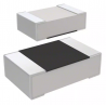 RES SMD 0.2 OHM 1% 1/4W 0805(Pack of 5)