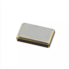 CRYSTAL 16.0000MHZ 18PF SMD