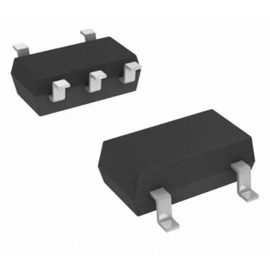 IC REG LDO 1.8V 0.1A SC70-5