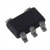 IC REG LDO 3.3V 0.3A SOT-23-5