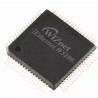 IC CONTROLLER ETHERNET 80LQFP
