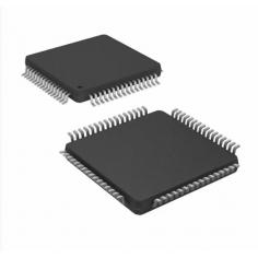IC DVI/HDMI SWITCH 3-TO-1 64-TQFP