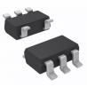 IC CONTROLLR LI-ION 4.2V SOT23-5