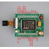 A6C GSM Development Module
