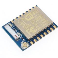 WiFi Module - ESP-07